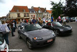 Nordster Tour 2008 ! - 09/08/08 Th_66854_nordster_tour_151_copie_122_1012lo