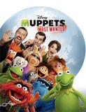 muppets_most_wanted_front_cover.jpg