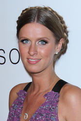 Ники Хилтон, фото 403. Nicky Hilton attends the I 'Heart' Ronson and jcpenney celebration of The I 'Heart' Ronson Collection held at the Hollywood Roosevelt Hotel on June 21, 2011 in Hollywood, California., photo 403