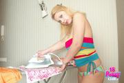 ariel - ironingd2ge7udy4w.jpg