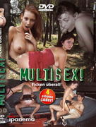 th 024278348 tduid300079 Multisex 123 1041lo Multisex