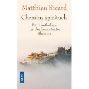 Bibliothèque bouddhiste (pour ne pas dire n'importe quoi) Th_450189814_Chemins_spirituels_petite_anthologie_des_plus_beaux_textes_tibetains_122_1041lo