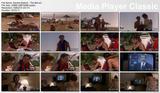 Sandra Bullock - The Net movie clip