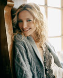 HQ celebrity pictures Kate Hudson