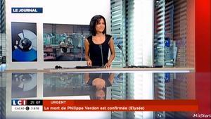 Aurélie Casse - Page 2 Th_921855956_15_07Aurelie02_122_1089lo