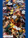 th 90799 X Men 02 122 1092lo X Men {Comic}