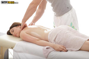 massage boobs Search - XVIDEOSCOM - Free Porn Videos
