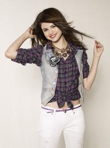 Селена Гомес, фото 1034. Selena Gomez, photo 1034