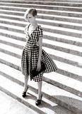 Lijepe haljine - Page 2 Th_27501_hanne_gaby_odiele-baz-jan09-4_122_1097lo