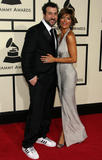 Lisa Rinna Grammy Awards 08 (15 x UHQ) - Even Elmo wants to see her cleavage Foto 166 (���� ����� ������ 08 (15 � UHQ) - ���� Elmo ����� ������ �� ����������� ���� 166)