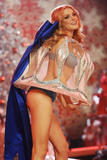 th_08353_fashiongallery_VSShow08_Show-220_122_1116lo.jpg