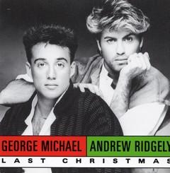 Vánoční alba Th_79781_Wham9_-_Last_Christmas_122_1121lo