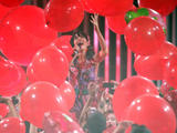 th_64613_Katy_Perry_celebutopia.net_1161_122_1122lo.jpg