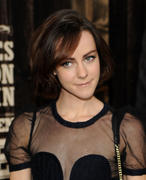 "Jena Malone- ""True Grit"" Premiere in New York City 12/14/10- 13 HQ"