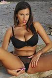 Sensual Jane in Dirty Girls Like Nice Carst4bx85pxiu.jpg