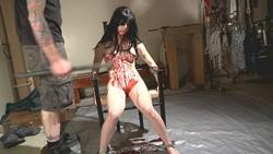 http://img168.imagevenue.com/loc1146/th_274901437_destroying_slave.wmv_20140201_211228.875_123_1146lo.jpg