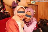 th 74407 kena roket2 sensor 123 1149lo Aksi Maksiat Pelajar Melayu IPT
