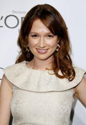 Ellie Kemper - ELLE's Women In Hollywood event in Beverly Hills 10/15/12