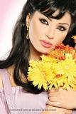 Lebanese-Celeb-Marwa-tn