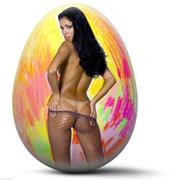 http://img168.imagevenue.com/loc1178/th_127256273_EasterEggs_040410_002l_123_1178lo.jpg