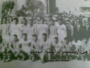 صور مصطفى العدوان Th_80969_1_122_1181lo