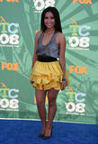 Brenda Song at the 2008 Teen Choice Awards in Los Angeles - Aug 3 Foto 3 (Бренда Сонг на 2008 Teen Choice Awards в Лос-Анджелесе - 3 августа Фото 3)