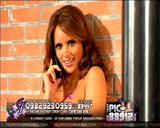 th 20315 TelephoneModels.com Adele Bangbabes July 31st 2009 022 123 121lo Adele   Bangbabes   July 31st 2009
