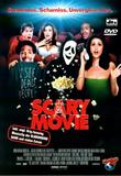scary_movie_front_cover.jpg