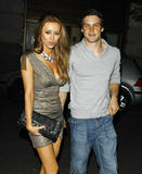 Una Healy @ the Mayfair Hotel in London | May 9 | 12 leggy pics