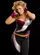 Natalya Neidhart: Beauty & The Best (x8 Pics)