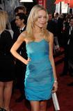 Katrina Bowden, anyone else have images of her? Foto 6 (Катрина Боуден, любого другого изображения имеют о ней? Фото 6)