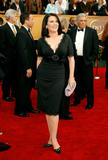 Megan Mullally  -  13th Annual SAG Awards, Jan 28, 2007