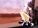 th_56448_2005_10_15_4336_122_328lo.jpg