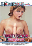 th 76106 Home Made Masturbation 123 344lo Home Made Masturbation