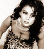 Haifa Wahbe-Set01-pic