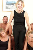 th 85848 OLANYOGB6 123 359lo Old And Young Gangbang 6