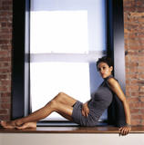 Rosario Dawson I cant help it, i love her ass. Foto 196 (������� ������ � �������� ��������, � ����� ���� �������. ���� 196)