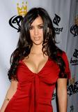 Kim Kardashian Nick Lachey's Girl? Foto 6 (��� ��������� Nick Lachey's Girl? ���� 6)