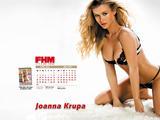 Joanna Krupa is nice model! Foto 342 (Джоанна Крупа приятно модель! Фото 342)