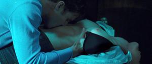Madeline Zima ki boob ka kima! - from 'Californication' Foto 33 (Маделин Зима BOOB К. К. Ким! - от 'Californication' Фото 33)