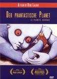 der_phantastische_planet_front_cover.jpg