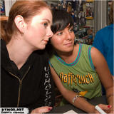 TATU IMAGENES Th_18369__autograph_session_in_kaliningrad_04__122_507lo