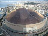 http://img168.imagevenue.com/loc524/th_06816_2005_03_08_007_Fukuoka_Dome_122_524lo.jpg
