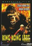 king_kong_lebt_front_cover.jpg