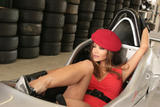 Kader Loth 'Queen of German dumb TV' > IMDB Foto 14 (Кадер Лот 'Королева немецкого немого ТВ'> IMDB Фото 14)