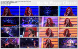 Sarah De Bono - Listen (The Voice AU s01e11).avi