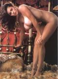 retro porno karen prisen 1981
