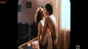IMDb: Boogie Nights 1997