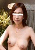 Gachinco – gachi757 – Nana