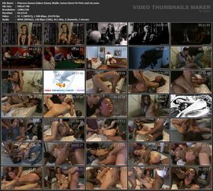 http://img168.imagevenue.com/loc644/th_154335579_tduid3219_PrincessDonnaDoloreDannyWyldeJamesDeenMrPeteandetc.wmv_123_644lo.jpg